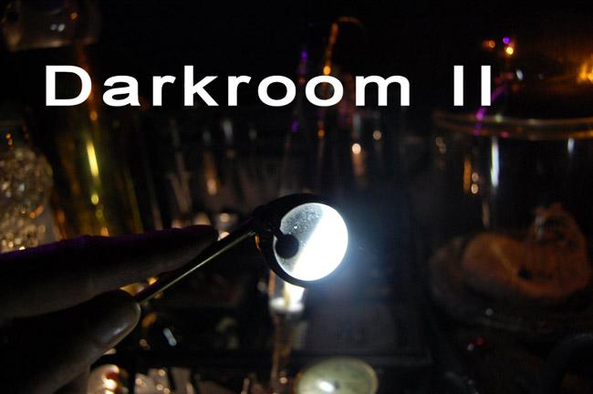 Darkroom 2, 2010