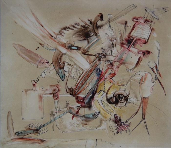 Zoellner-Zeichnung-1993