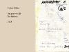 zoellner-anagramme1-01