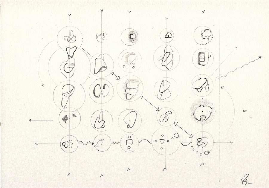 Z17-025_Alphabet