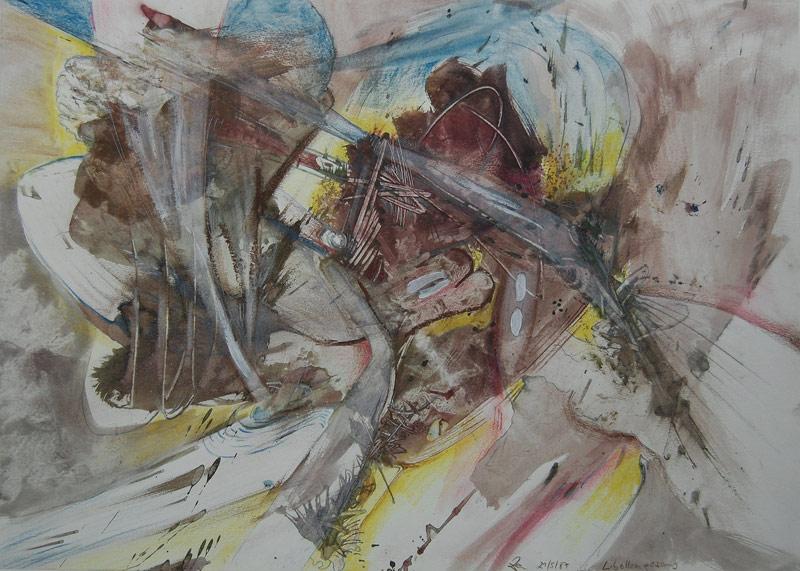 z87-003-gak-libellengesang