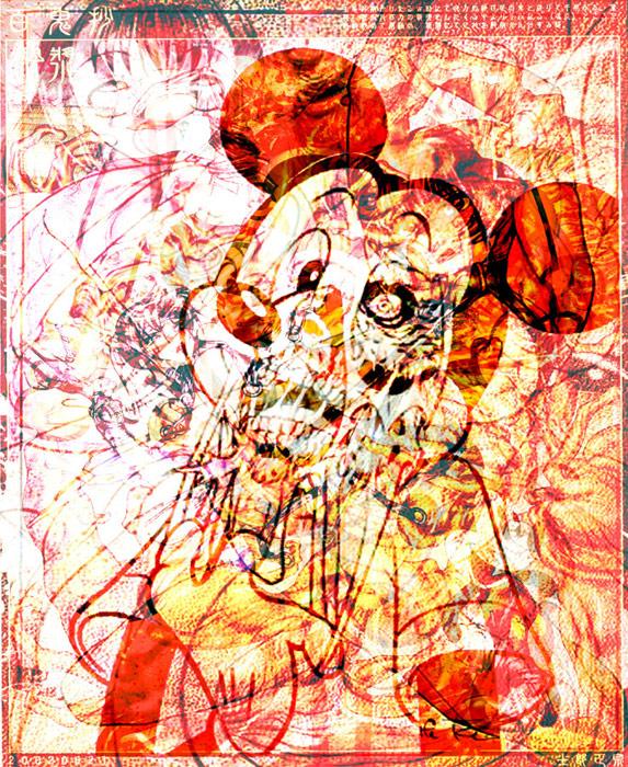 Micky-on-drugs-4