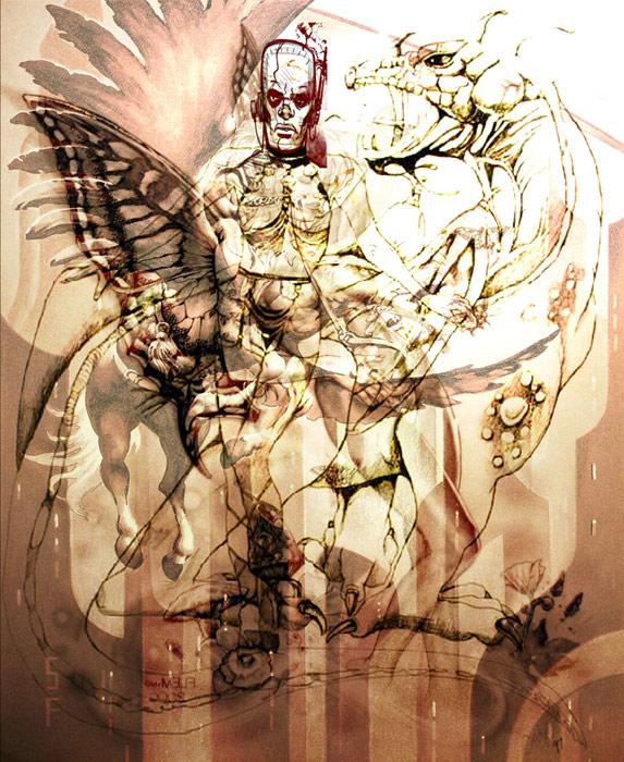 heroes-psycho-15