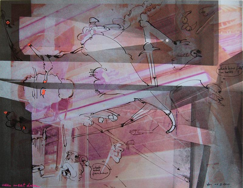 neon-meat-dream-34