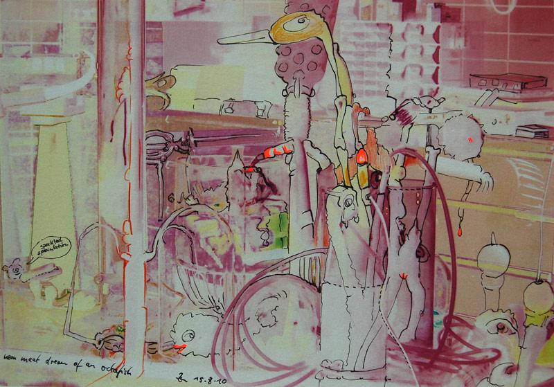 neon-meat-dream-43