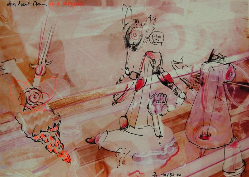 neon-meat-dream-45