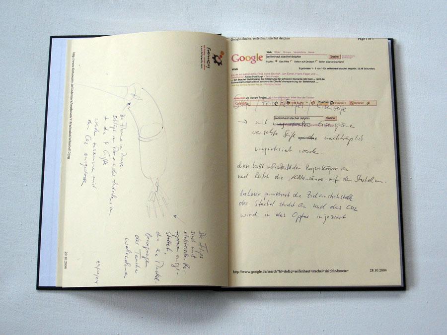 SemantischesFeld-Buch-024