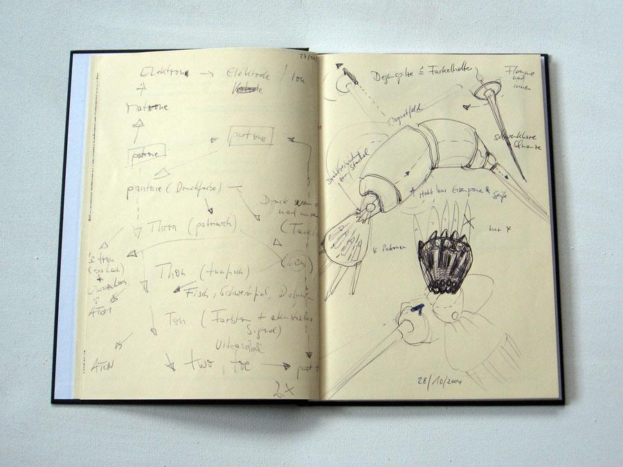 SemantischesFeld-Buch-025