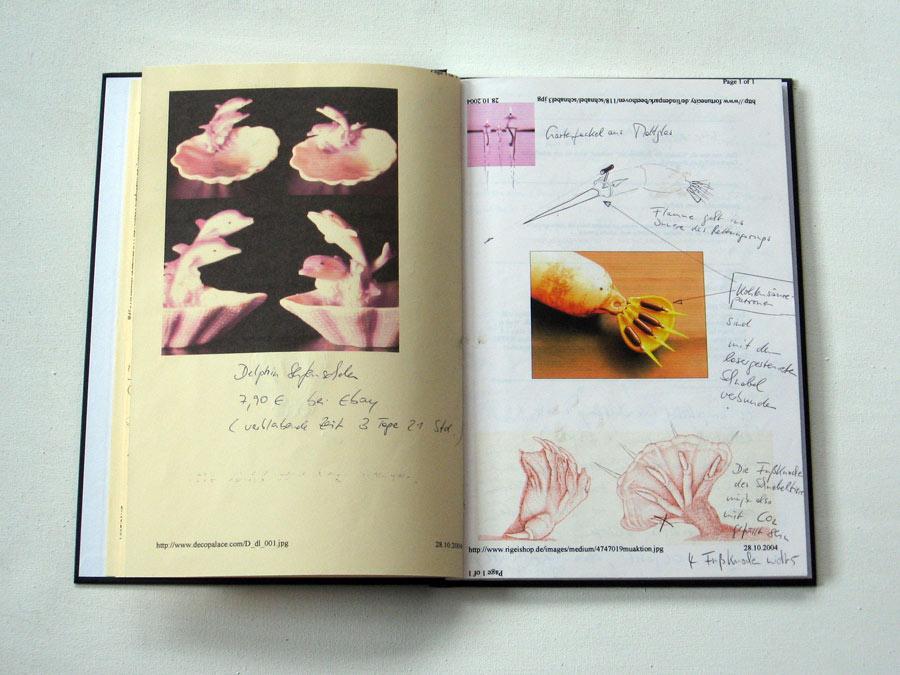 SemantischesFeld-Buch-026