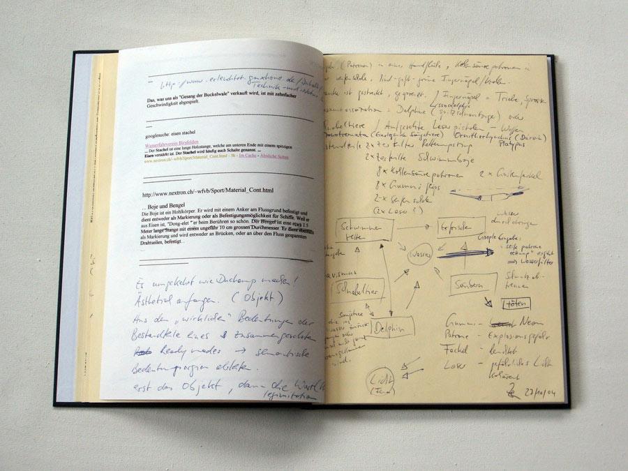 SemantischesFeld-Buch-027