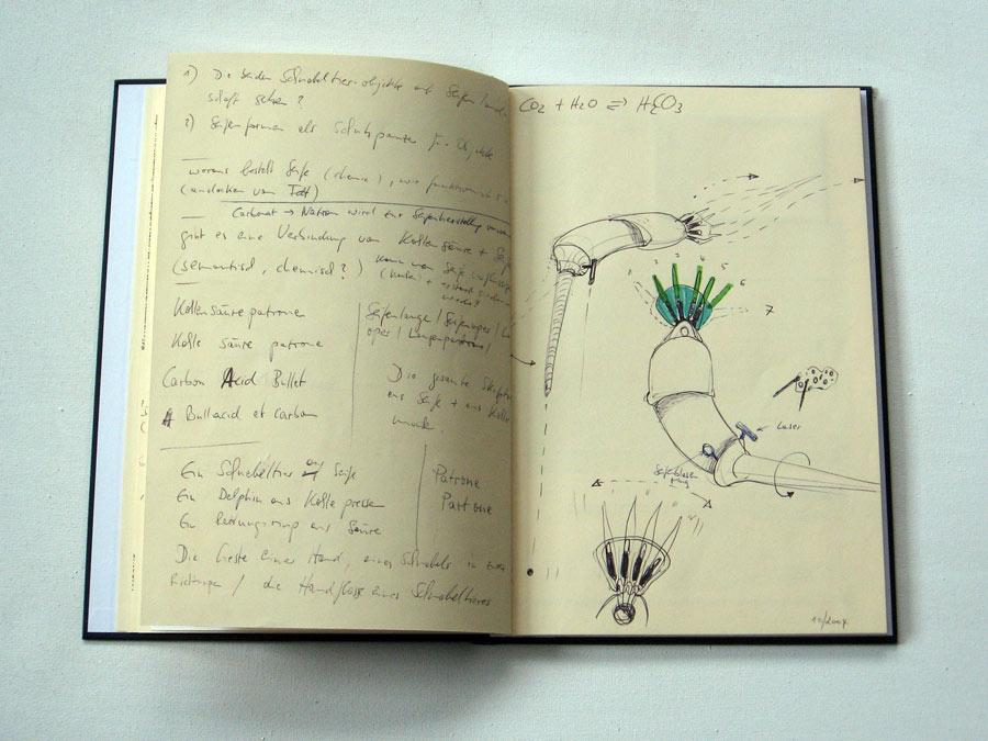 SemantischesFeld-Buch-028