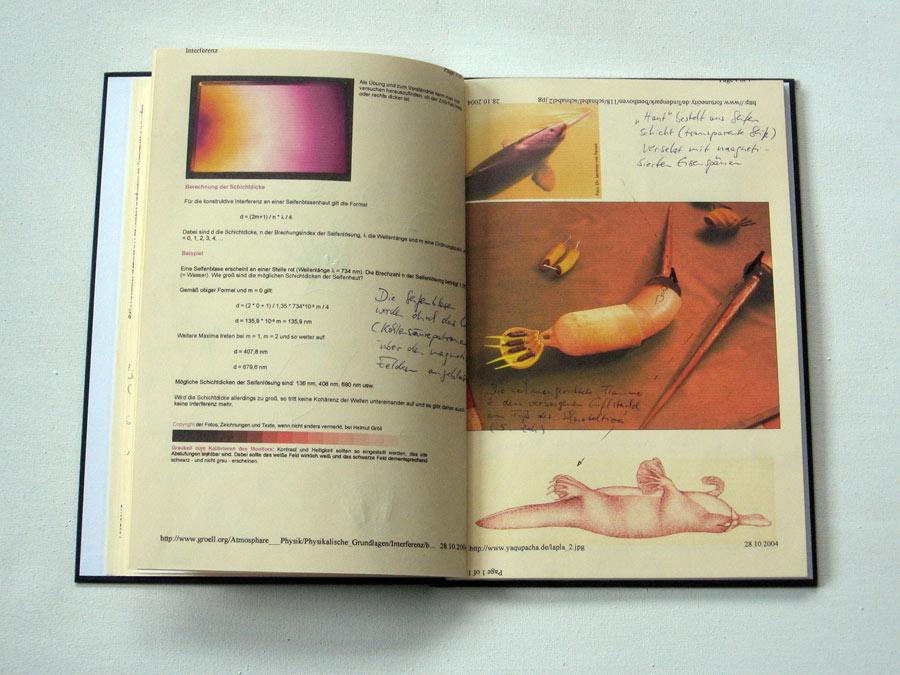 SemantischesFeld-Buch-029