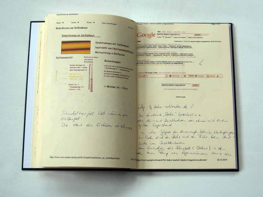 SemantischesFeld-Buch-030