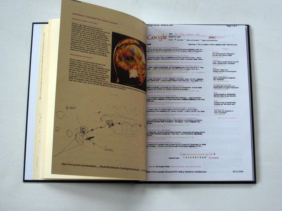 SemantischesFeld-Buch-031