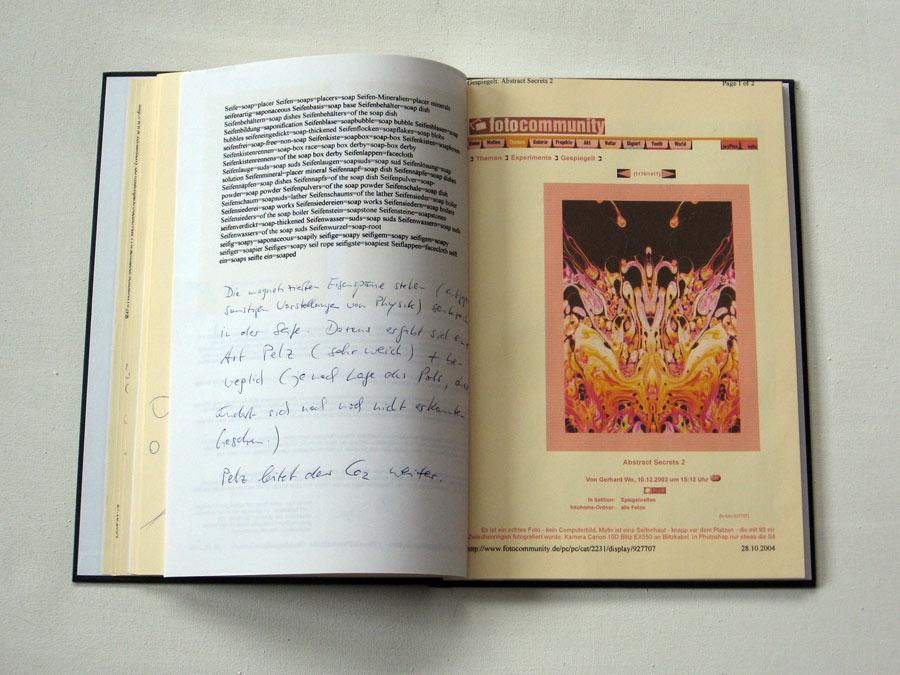 SemantischesFeld-Buch-032