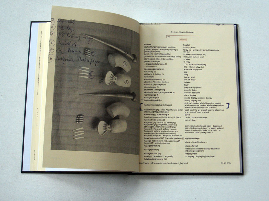SemantischesFeld-Buch-033
