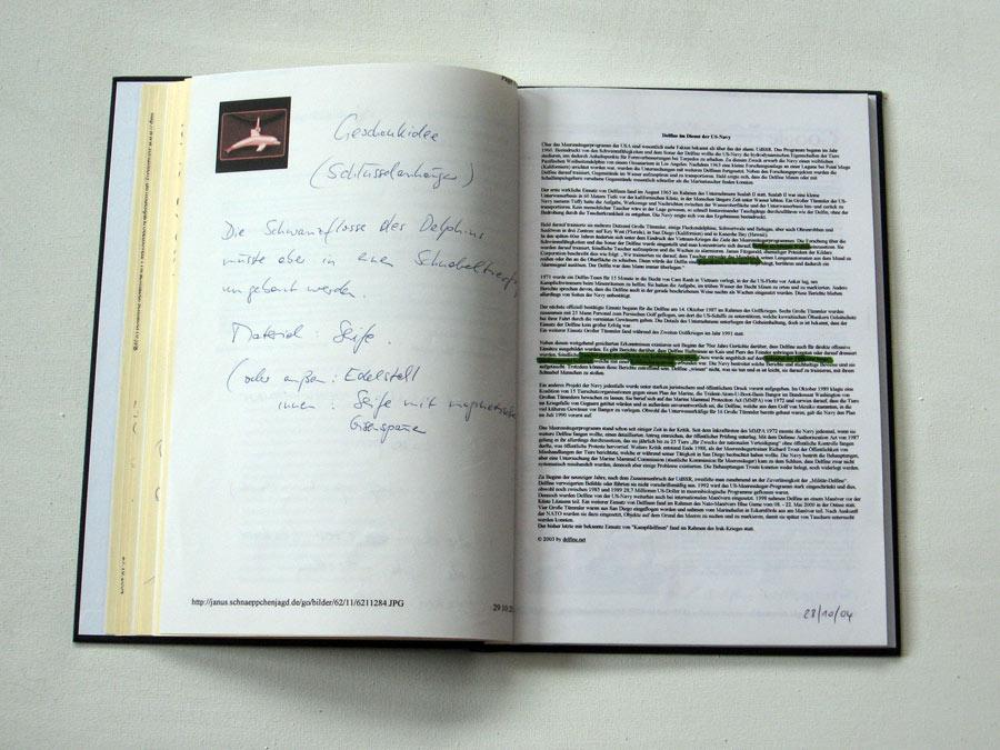 SemantischesFeld-Buch-034