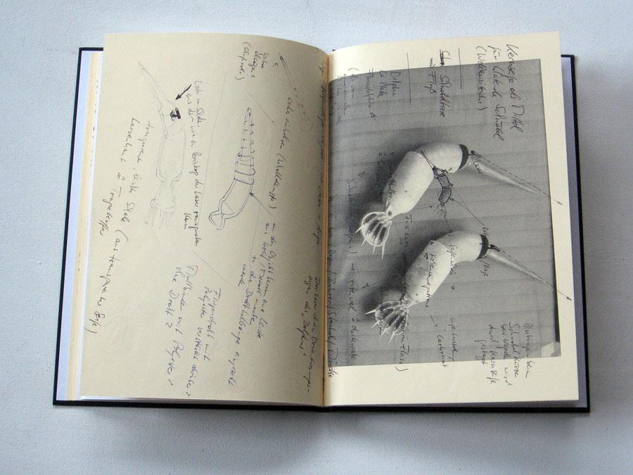 SemantischesFeld-Buch-037