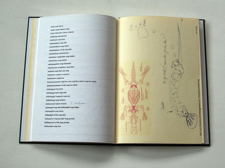 SemantischesFeld-Buch-038