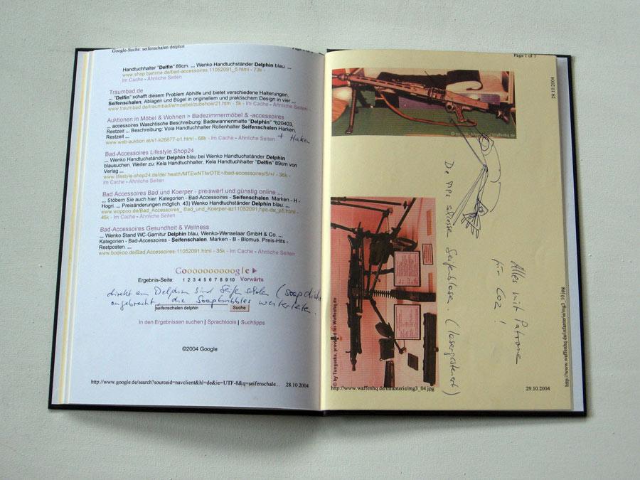 SemantischesFeld-Buch-039