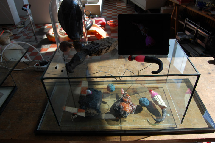 Simulacrum-22-4-2012-005