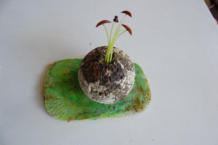 Simulacrum-22-4-2012-029