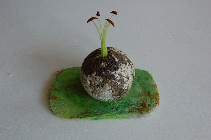 Simulacrum-22-4-2012-037