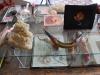Simulacrum-22-4-2012-001