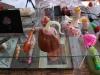 Simulacrum-22-4-2012-002