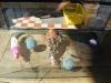 Simulacrum-22-4-2012-006