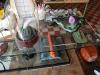 Simulacrum-22-4-2012-010
