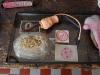 Simulacrum-22-4-2012-011