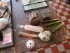 Simulacrum-22-4-2012-013
