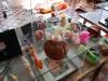 Simulacrum-22-4-2012-014