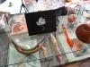 Simulacrum-22-4-2012-015