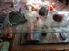 Simulacrum-22-4-2012-016