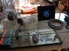 Simulacrum-22-4-2012-017