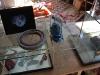 Simulacrum-22-4-2012-018