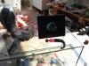 Simulacrum-22-4-2012-020