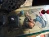 Simulacrum-22-4-2012-021