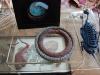 Simulacrum-22-4-2012-022