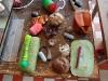 Simulacrum-22-4-2012-024