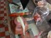 Simulacrum-22-4-2012-026