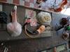 Simulacrum-22-4-2012-032
