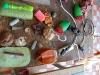 Simulacrum-22-4-2012-033