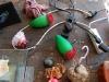 Simulacrum-22-4-2012-034