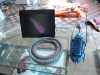 Simulacrum-22-4-2012-035