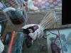 Simulacrum-22-4-2012-036